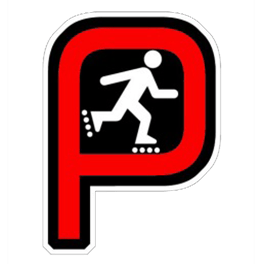 https://www.patinamos.net/monitores/patinamos/
