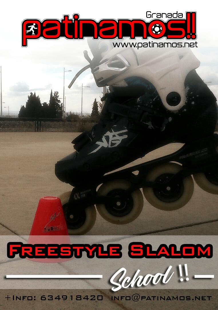 https://www.patinamos.net/clases/freestyle-slalom/